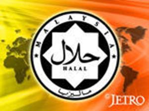 halal_jetro