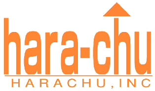 harachu